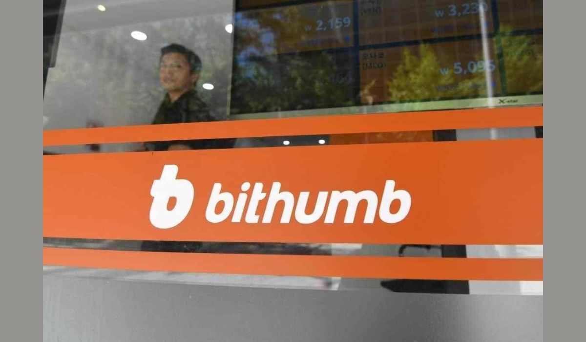 Bithumb Global Along with Clover Plan to Disrupt DeFi?