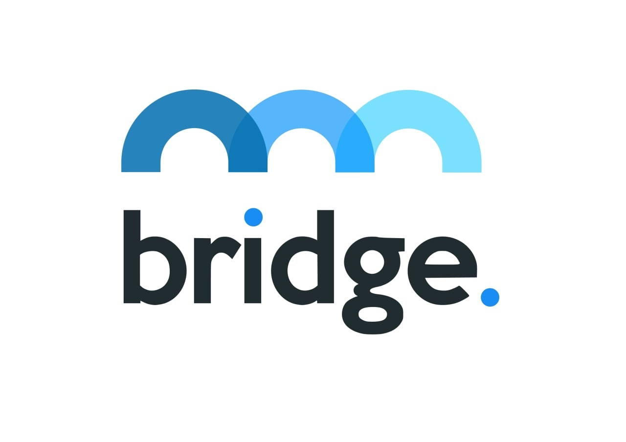Bridge Mutual Launches IDO, Gives Users Control Over Risk Exposure