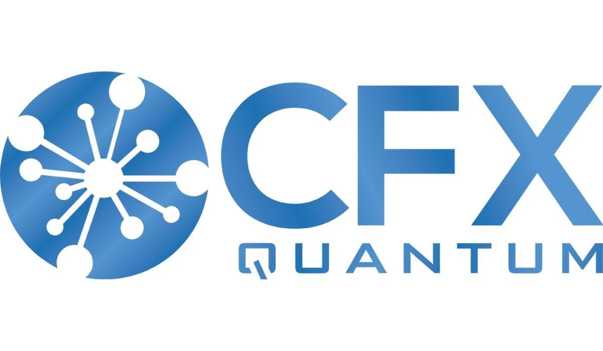 CFX Quantum Token – One Month, Seven Exchanges ⋆ ZyCrypto