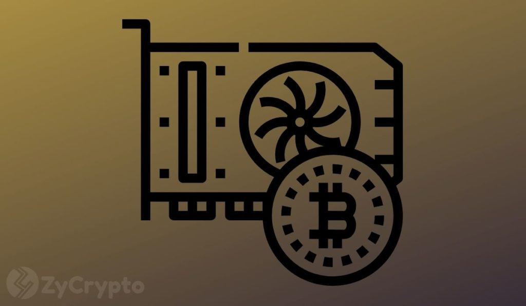 Decade-Old Idle Bitcoins Worth $40 million Moved In Recurring Pattern