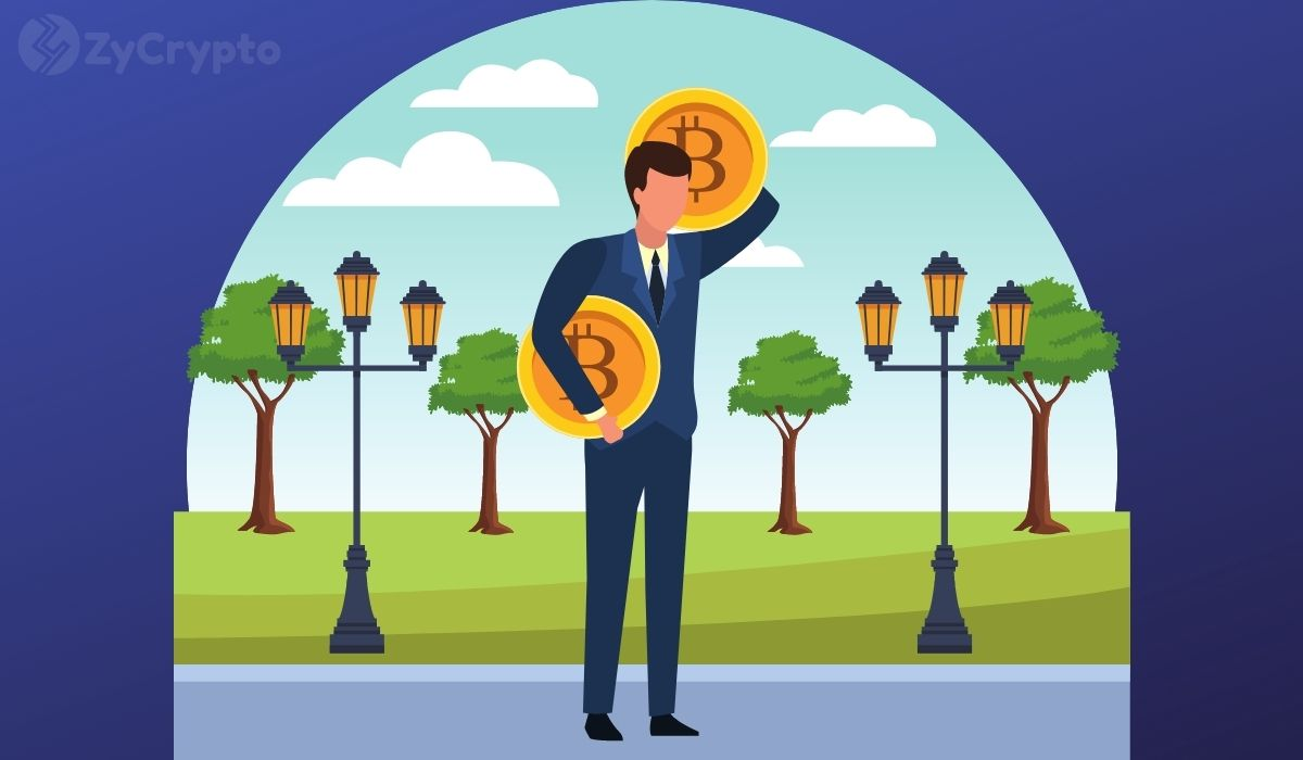 How Top U.S universities are privately increasing their Bitcoin holdings