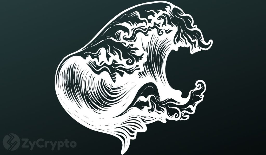 Incoming Wave Could See Bitcoin Lose 50% Of Its Current Price Or Spiral In Gains