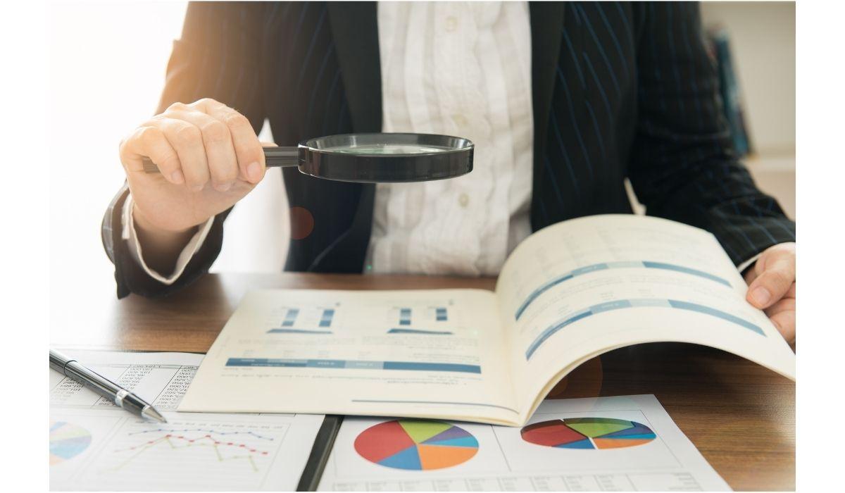 KIOS Smart Contract Passes Audit