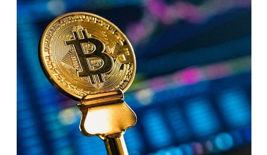 Top 7 open-source bitcoin wallets
