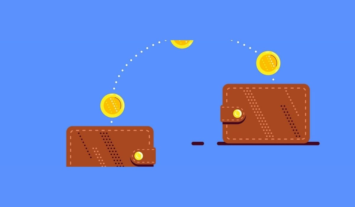 Transaction Fees Have Skyrocketed: Here's How to Save Money