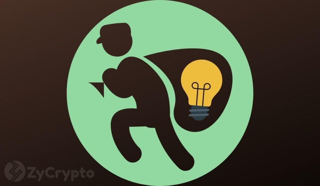 Vitalik Buterin Proposes Social Wallet to Combat Crypto Theft