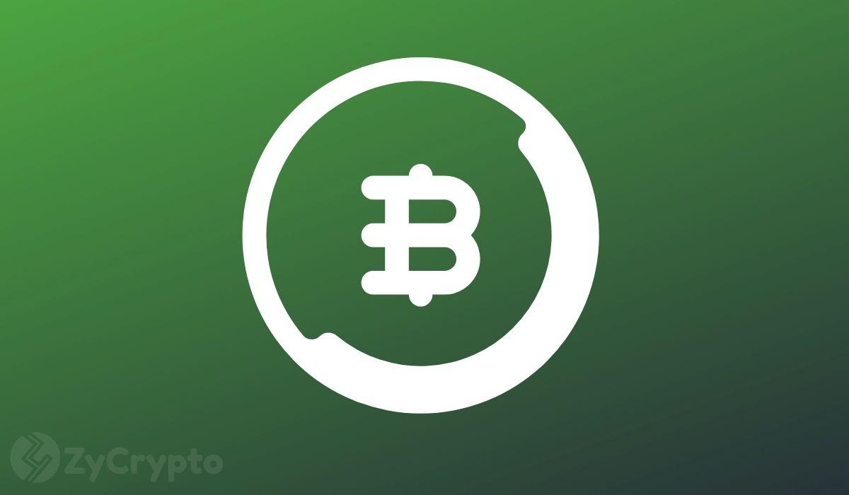 Billionaire Mark Cuban Reveals Crypto Holdings While Praising Bitcoin HODlers