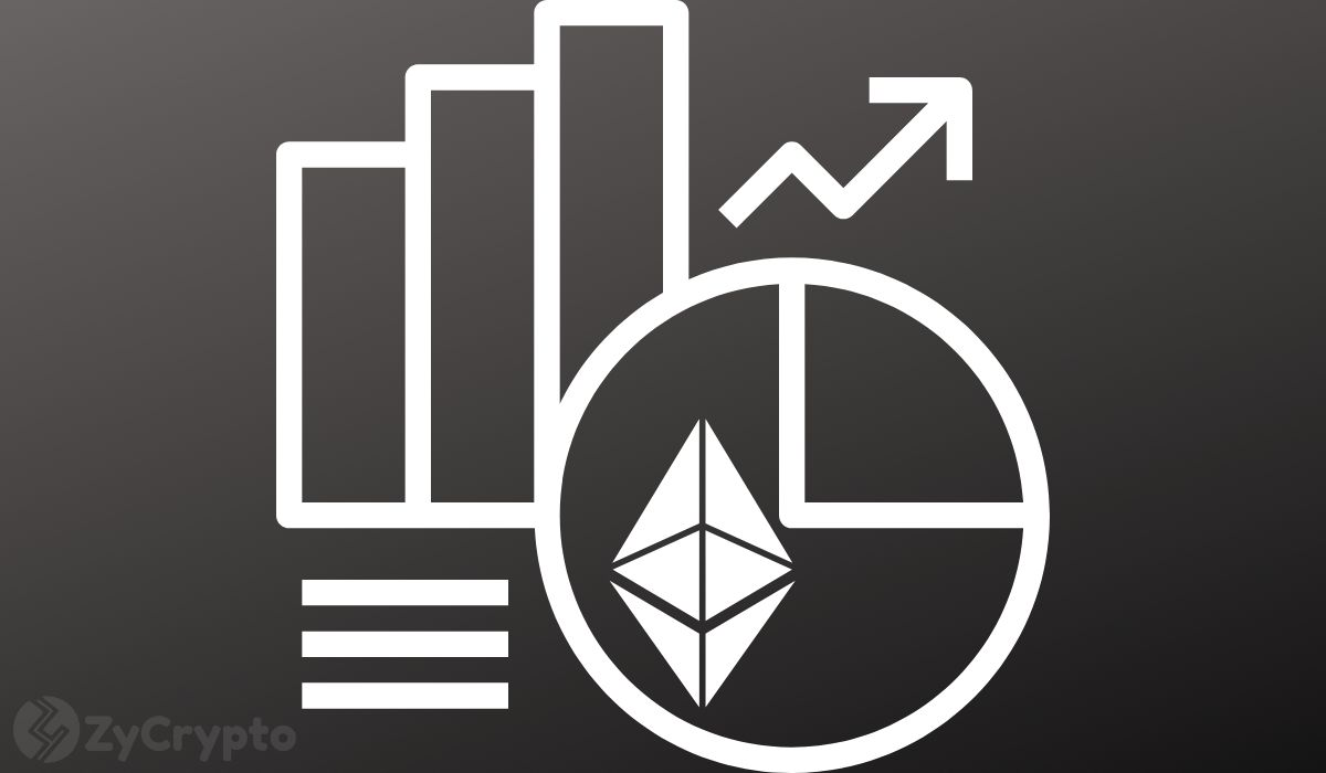 ETH Futures Contracts Launch Reveals Investor Interest in DeFi and Stablecoins