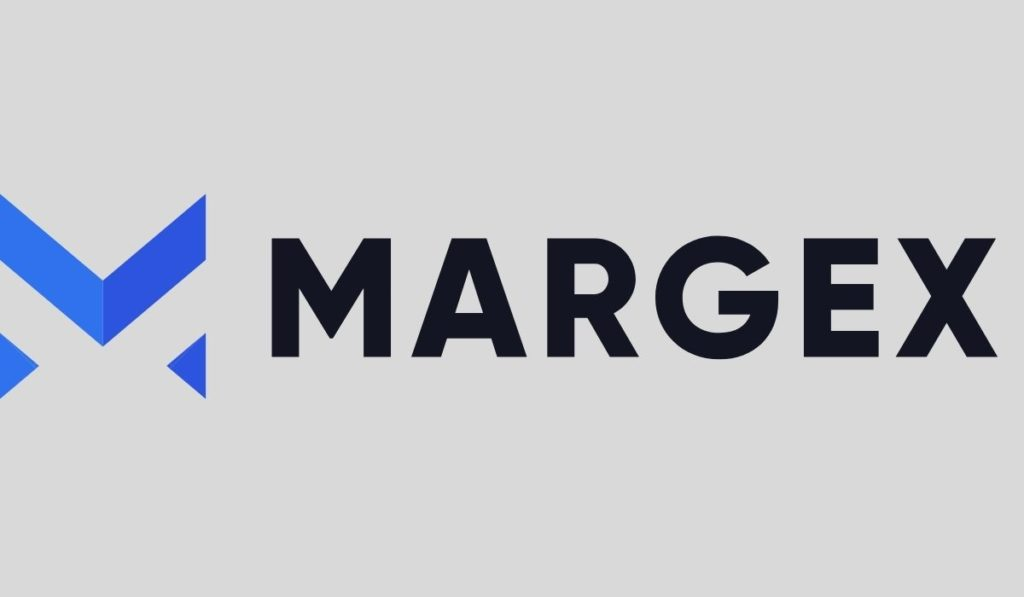 Introducing Margex - The Ultimate User-friendly Place to Trade Bitcoin with up to 100x Leverage