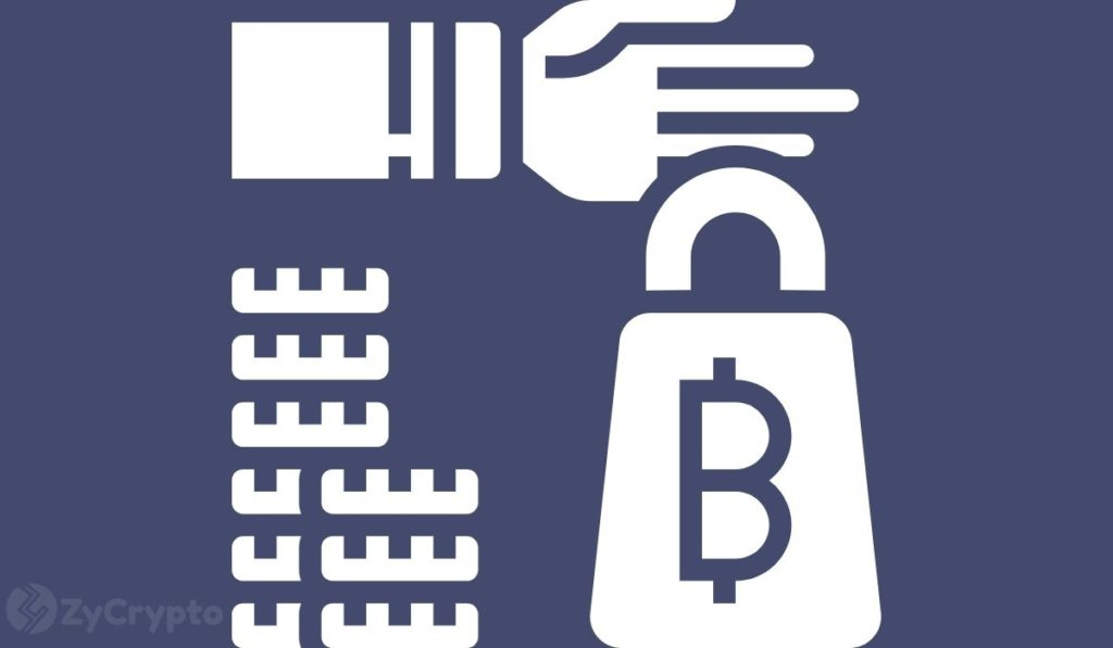 Investor Bill Miller's $2 Billion Fund Seeking To Invest Up To 15% In Bitcoin via Grayscale