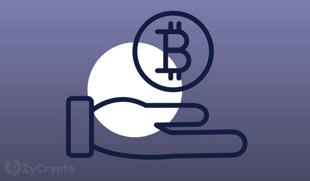 Jack Dorsey and Jay-Z announce 500 Bitcoin development trust