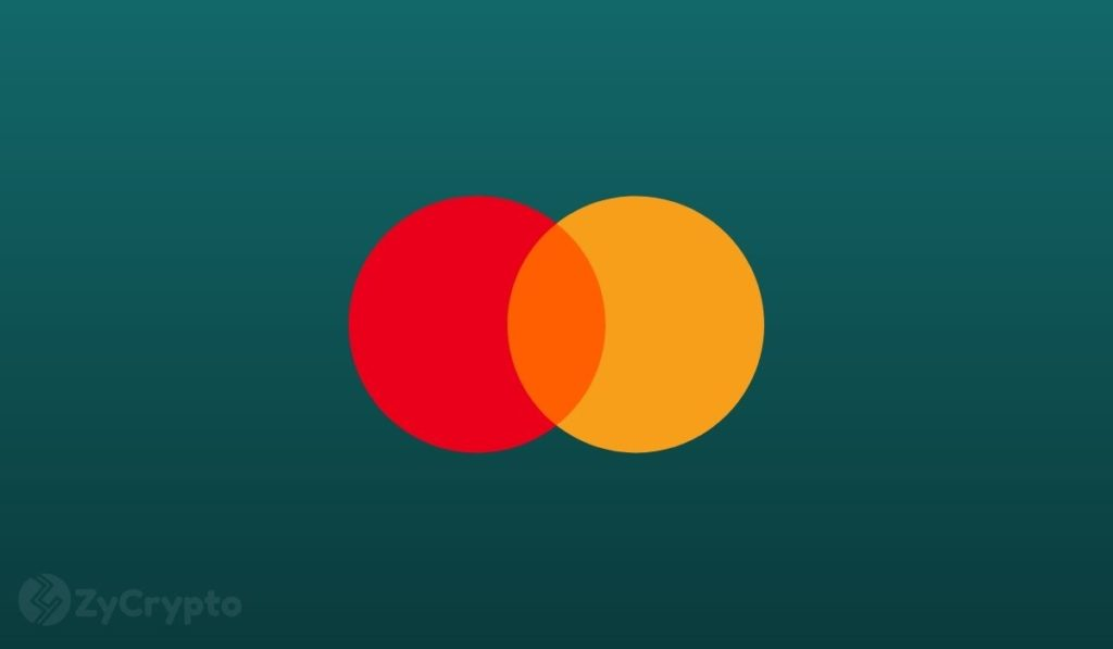 MasterCard To Support Cryptocurrency Payments Across Its Consumer And Merchant Network In 2021