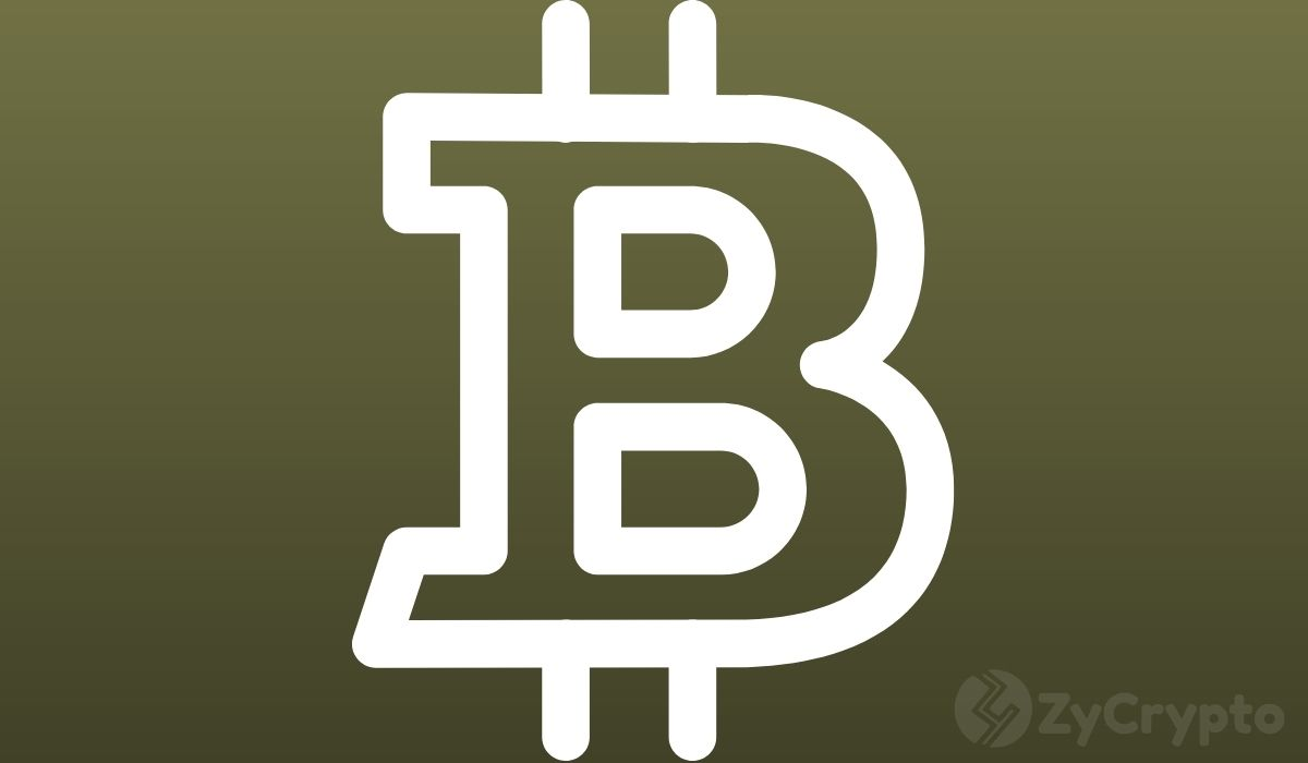 MicroStrategy Buys 295 More BTC for $10M, Now Owns 71,079 BTC Worth Over $2.4B