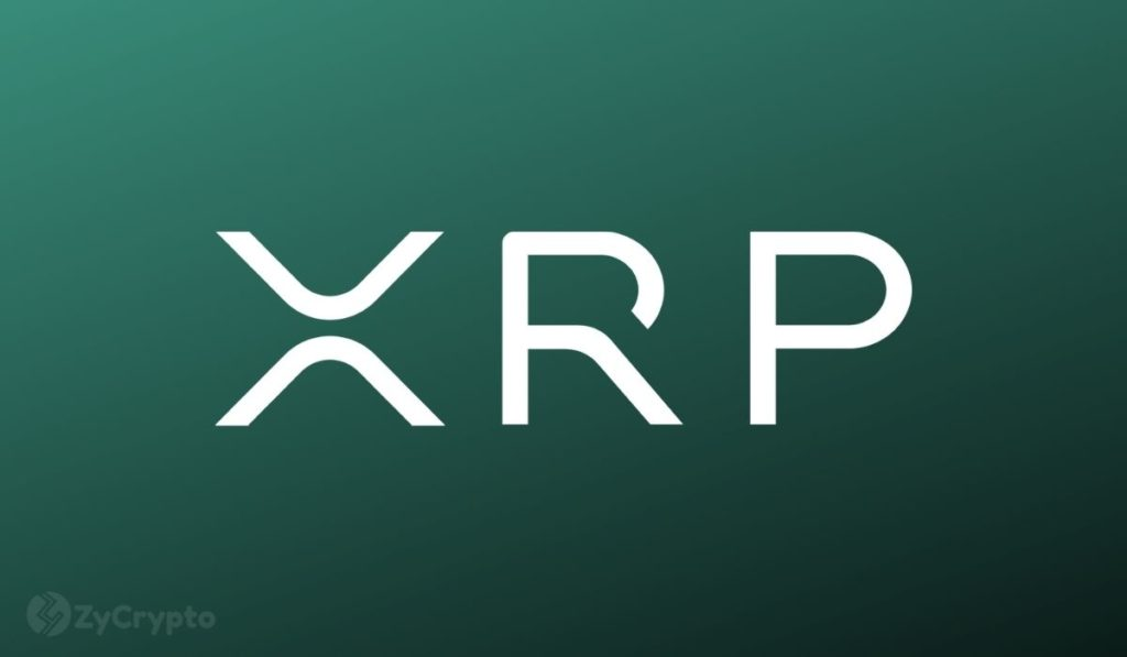 Multi-Billion Dollar Japanese Financial Firm SBI Now Allows Customers To Deposit XRP And Earn Interest