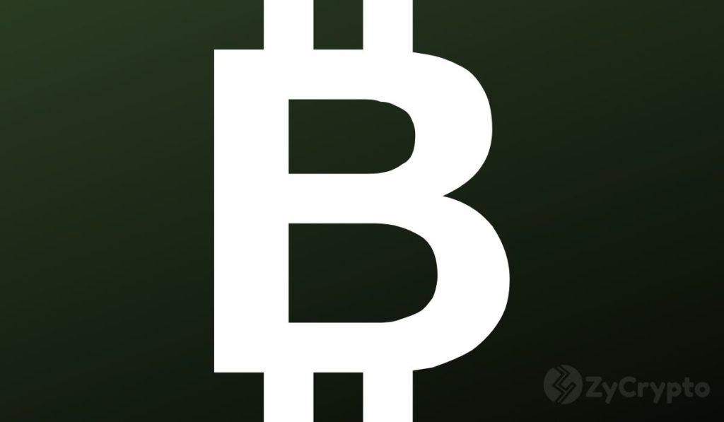 Bill Gates Fears Bitcoin: Is Crypto The Exclusive Rights Of The Rich?