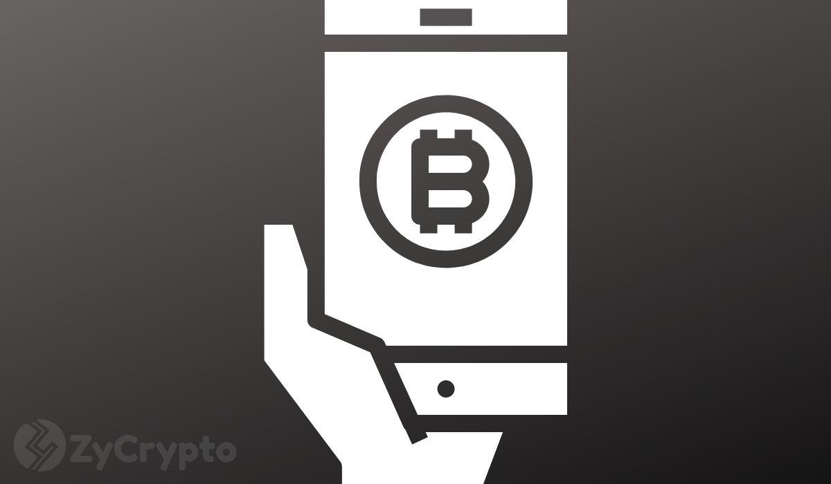 Billion-Dollar Baseball Club Now HODLing Bitcoin