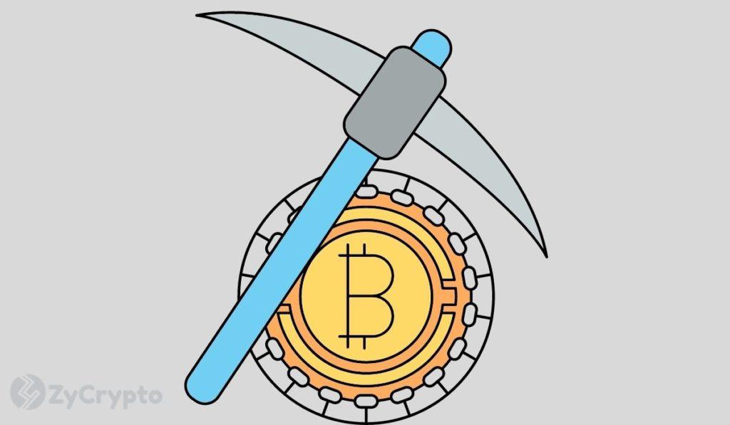 Bitcoin Mining: The Cold, Hard Truth