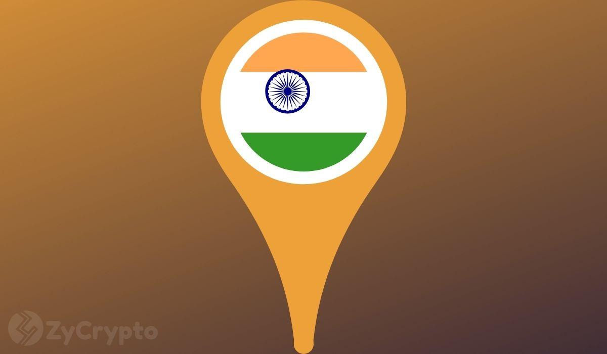 India - Criptoeconomie