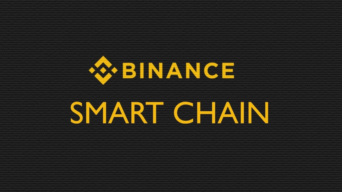 EasyFi Brings Decentralized Lending to Binance Smart Chain