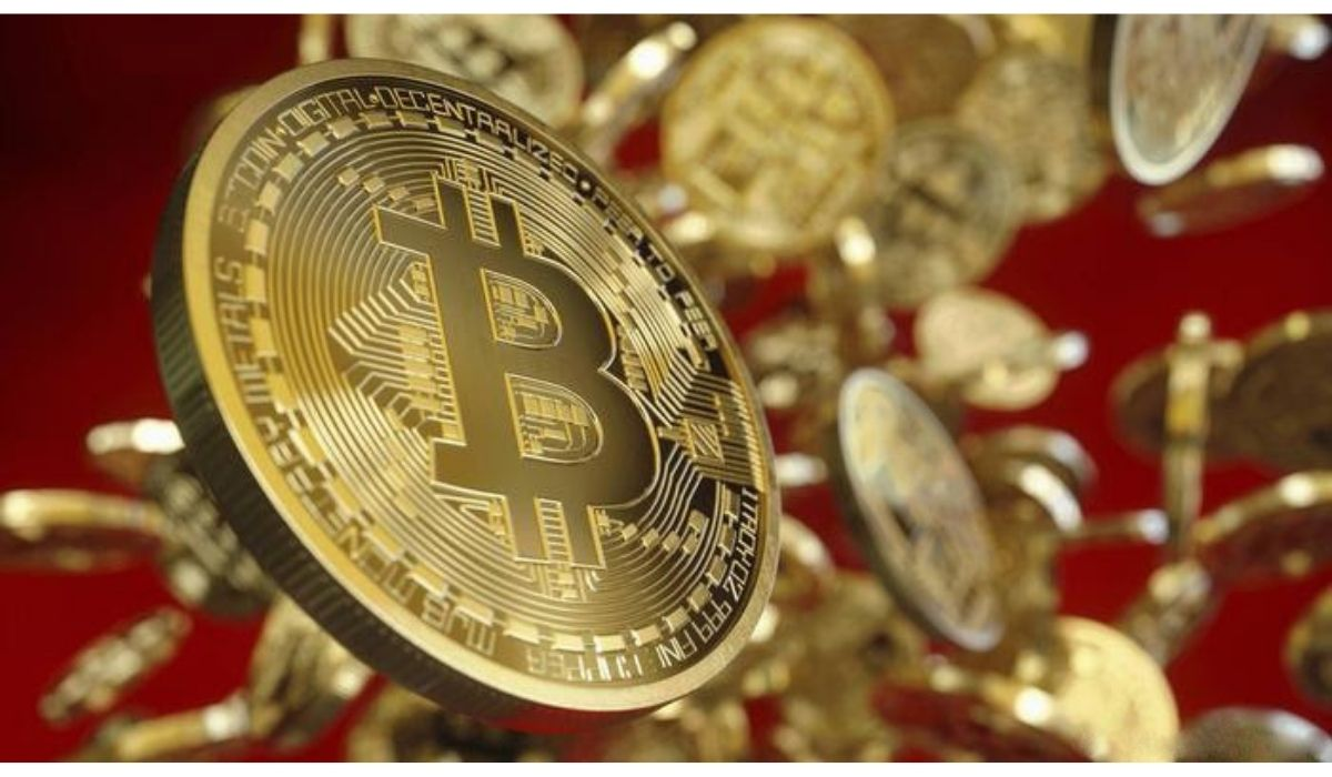 Free 30 Bitcoins Up To Grab - Unprecedented Staking Pool Launched By Coinsbit