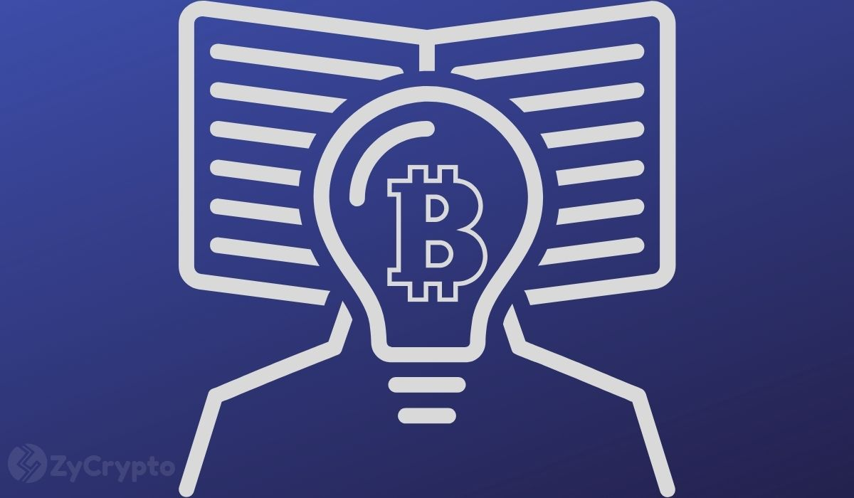 Generational Theory and The Historical Significance of Bitcoin