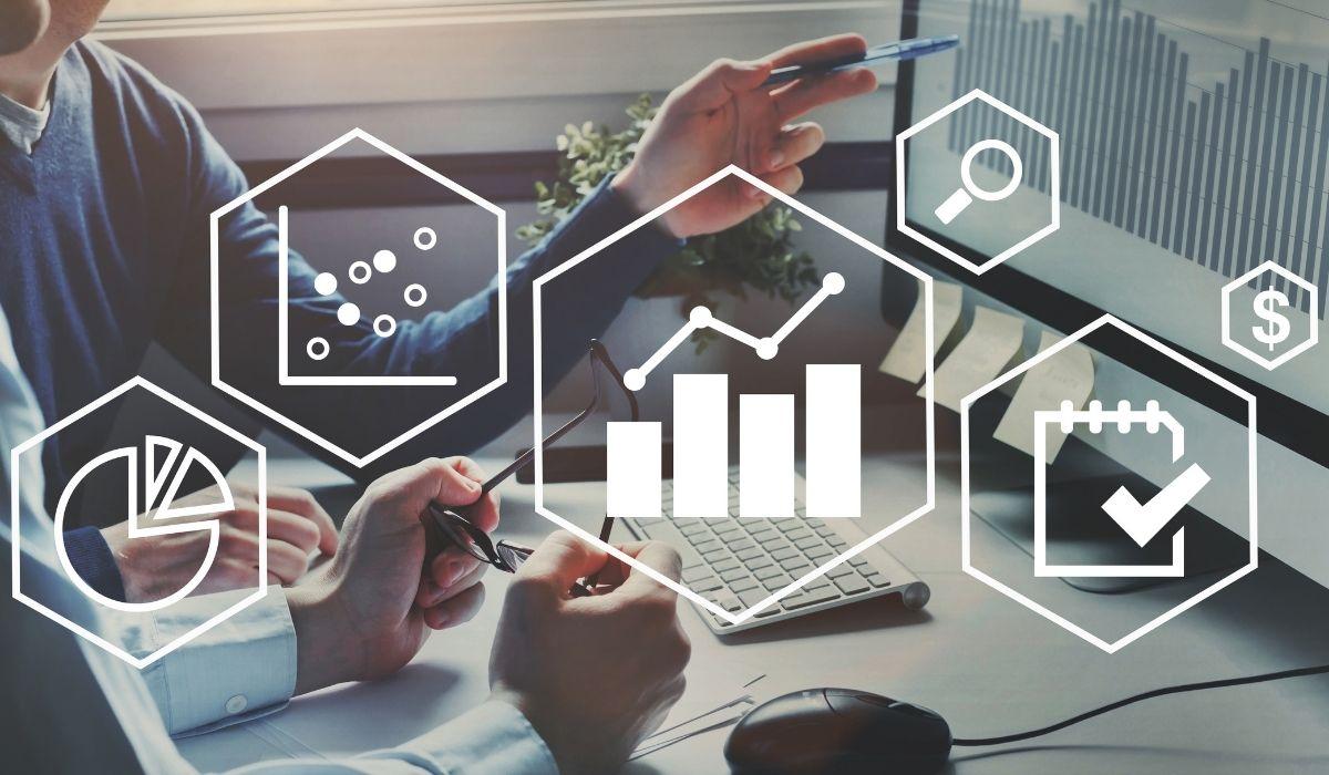 Leading On-Chain Option trading protocol Oddz Finance announces its public distribution IDO on Polkastarter