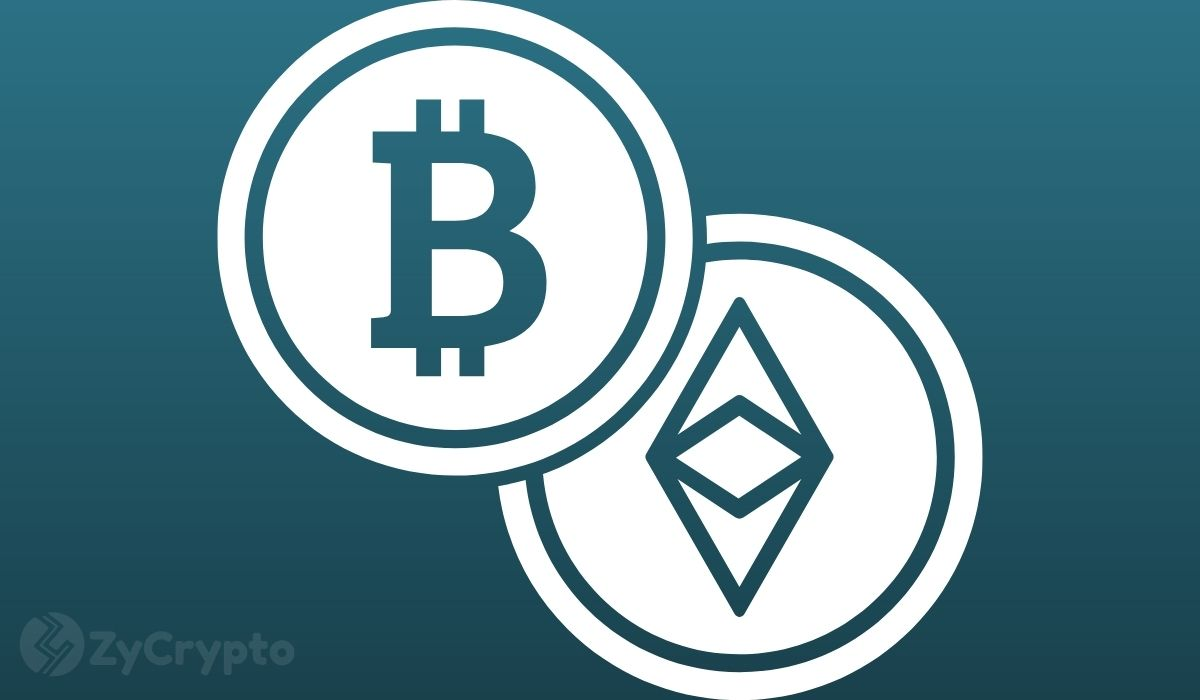 Messari Analyst says Ether will be well equipped to dethrone Bitcoin after ETH 2.0 upgrade