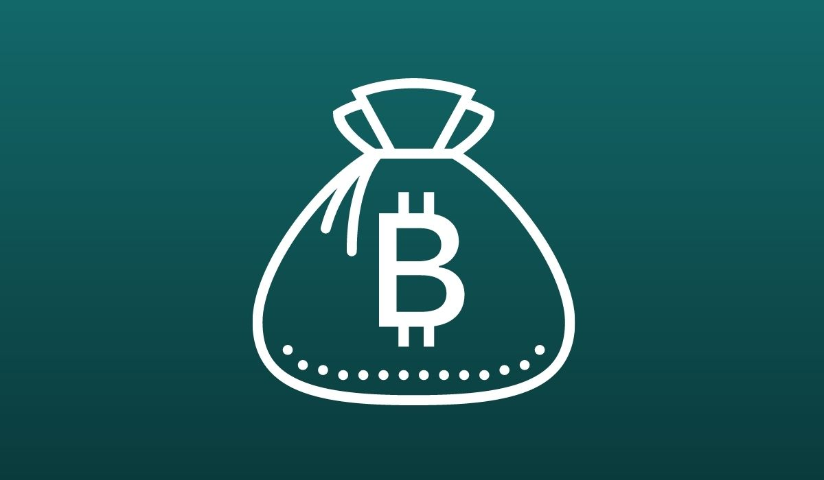 MicroStrategy continues relentless pursuit of Bitcoin with a new $10 million purchase