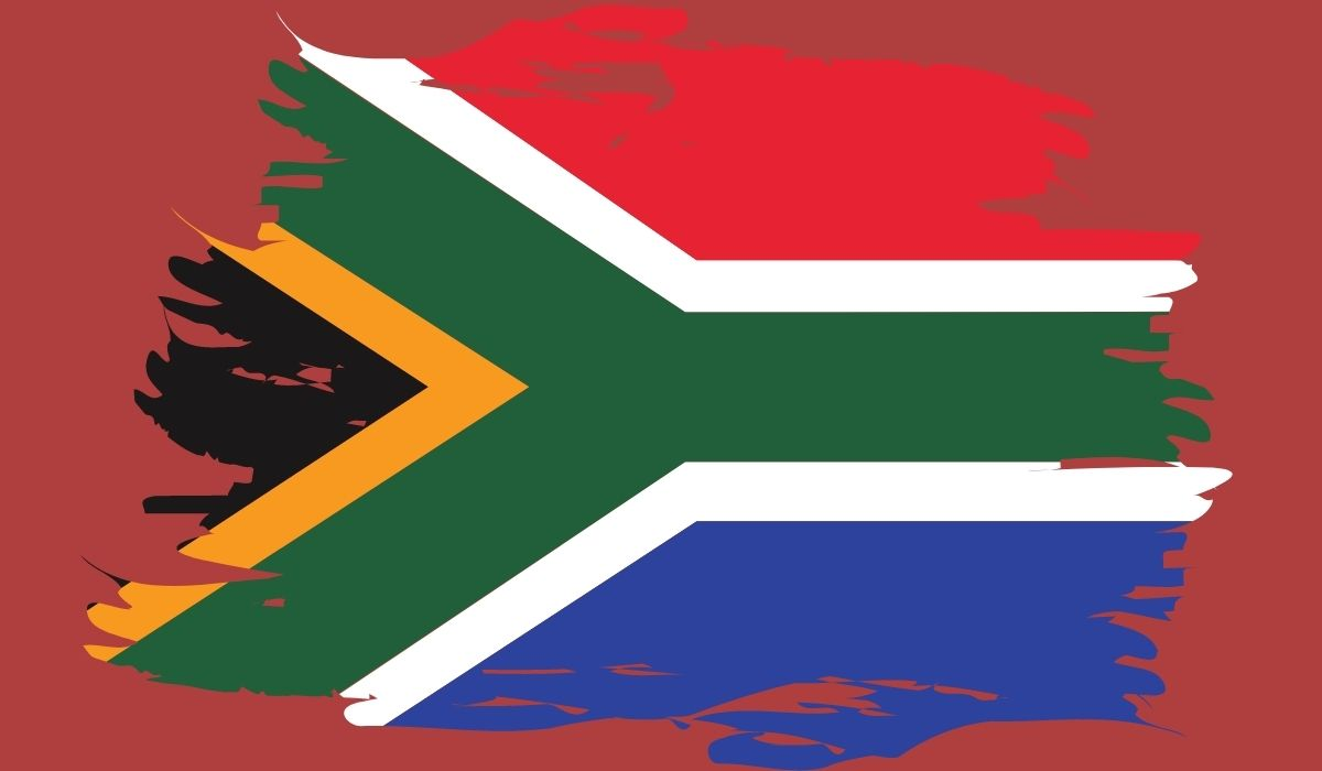 South African Crypto ventures ruffled by strict policies threaten to exit for greener pastures