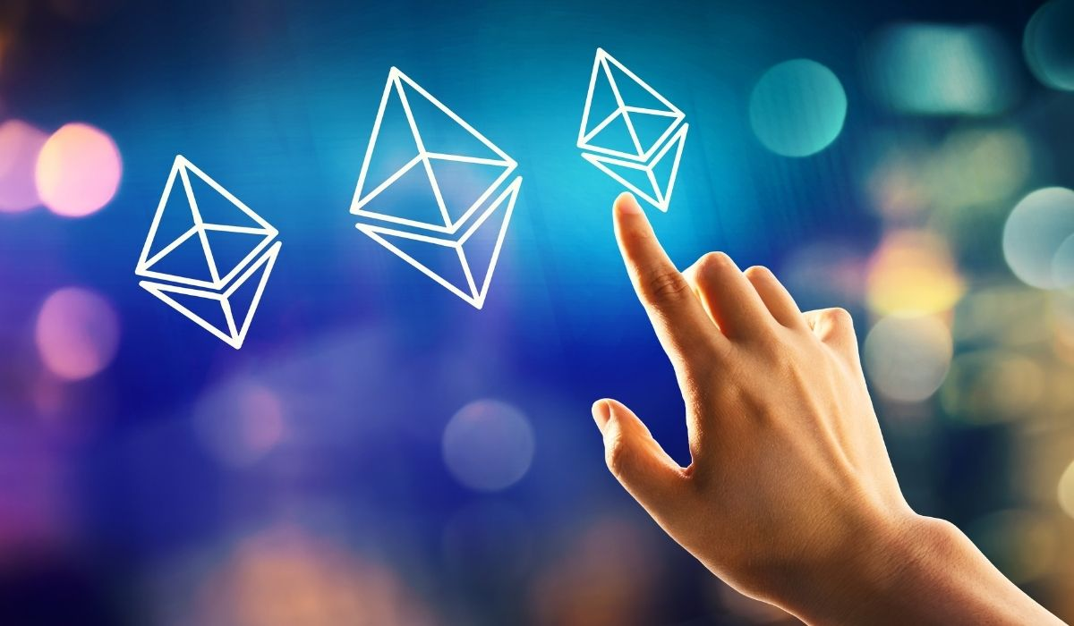 Why Ethereum Deserves More Attention