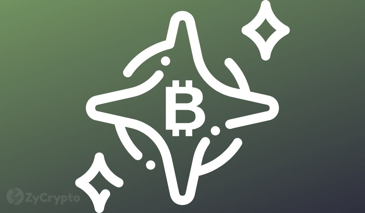 Why the CFTC suing Coinbase is a bullish blessing in disguise for Bitcoin