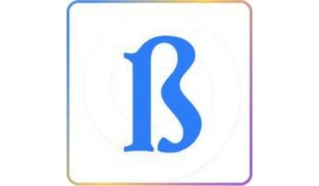 BlockSwap Network Announces Balancer LBP And Uniswap LP Incentive