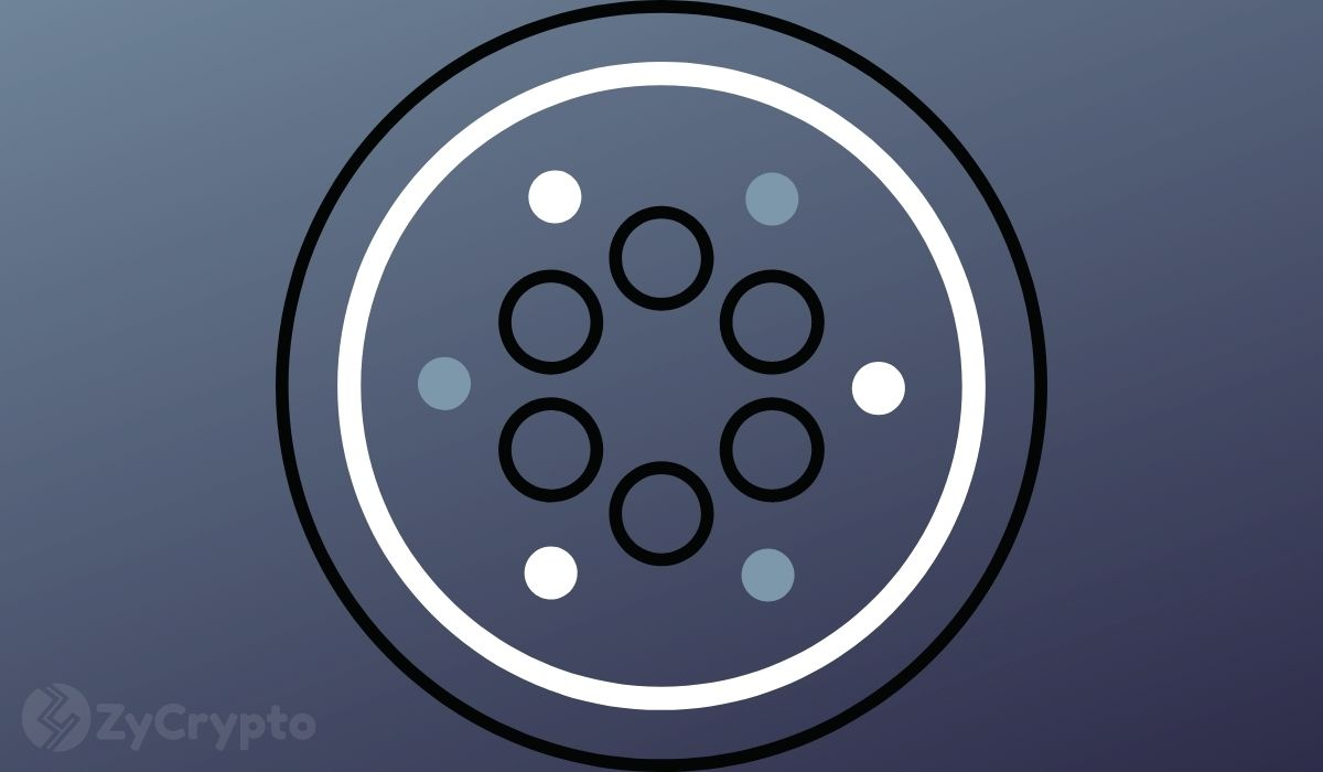Cardano Block Production Has Been Successfully Decentralized
