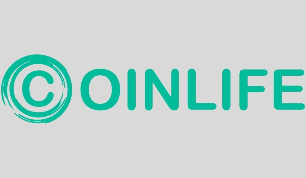Coinlife – The platform optimized for crypto trading