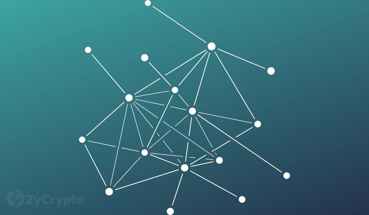 Connecting The Unconnected: Cardano To Bring Stable Internet Connectivity To Africa Via Partnership With World Mobile
