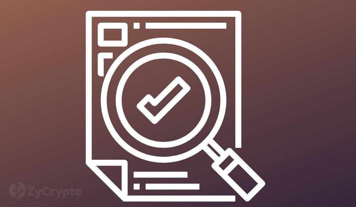 Fidelity Unveils Crypto Analytics Solution