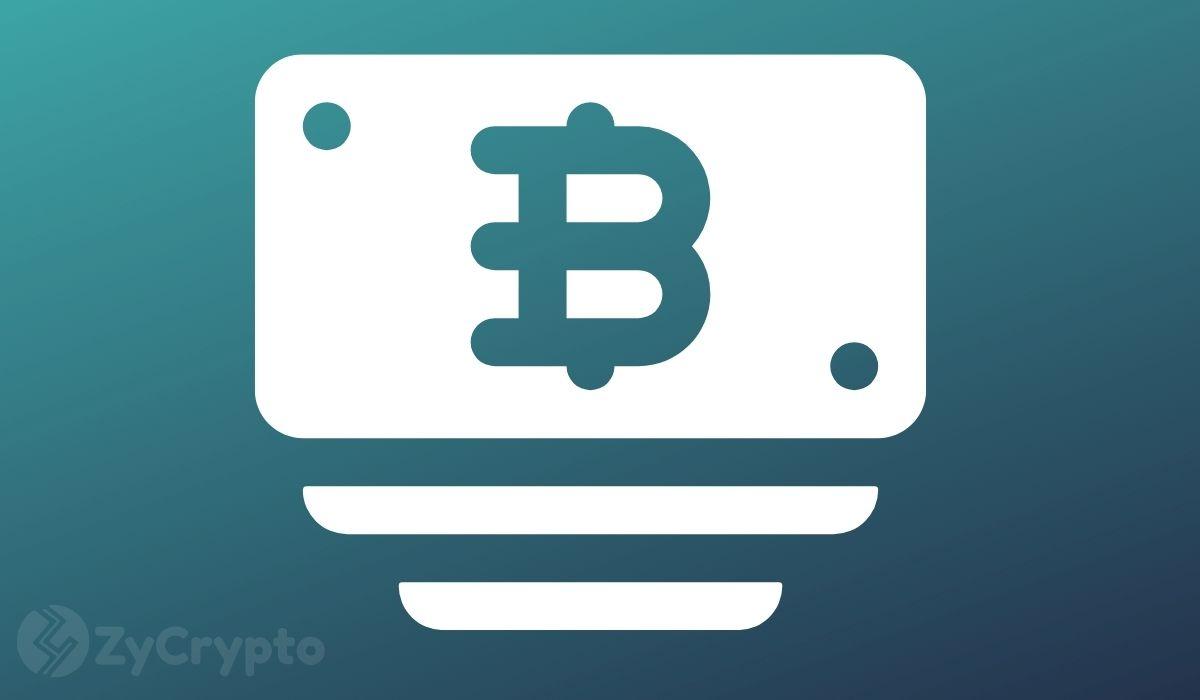 A Insurance Giant AXA apresenta a opção de pagamento em Bitcoin para clientes suíços