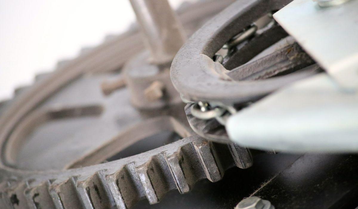 Metis Gears Up for Alpha Testnet Release