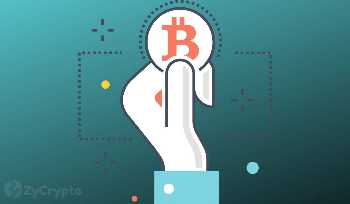 MicroStrategy Is Now Paying Its Board Of Directors In Bitcoin Instead Of Dollars