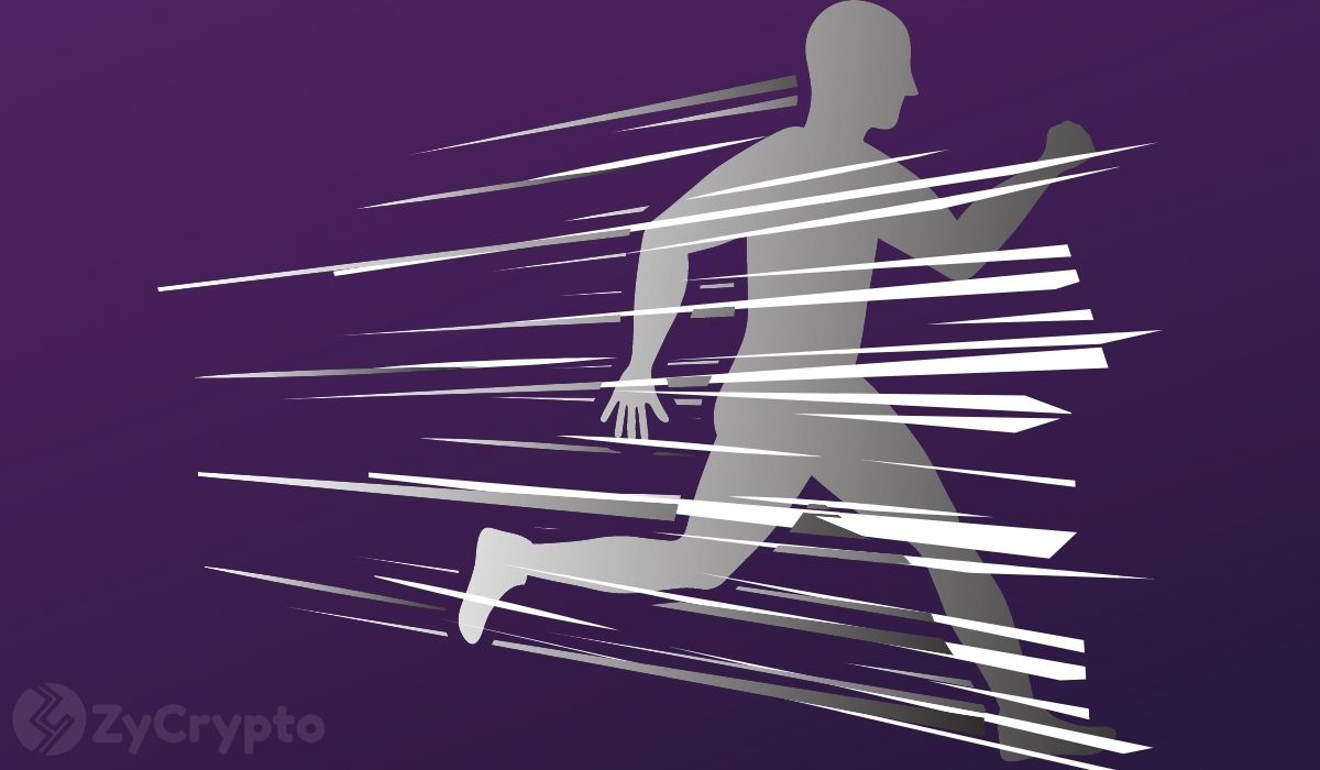 MicroStrategy continues Bitcoin accumulation marathon, buys $15 million worth of Bitcoin
