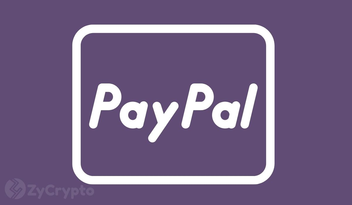 MicroStrategy's Saylor Doesn't Seem To Be A Fan Of PayPal's Bitcoin Payment system