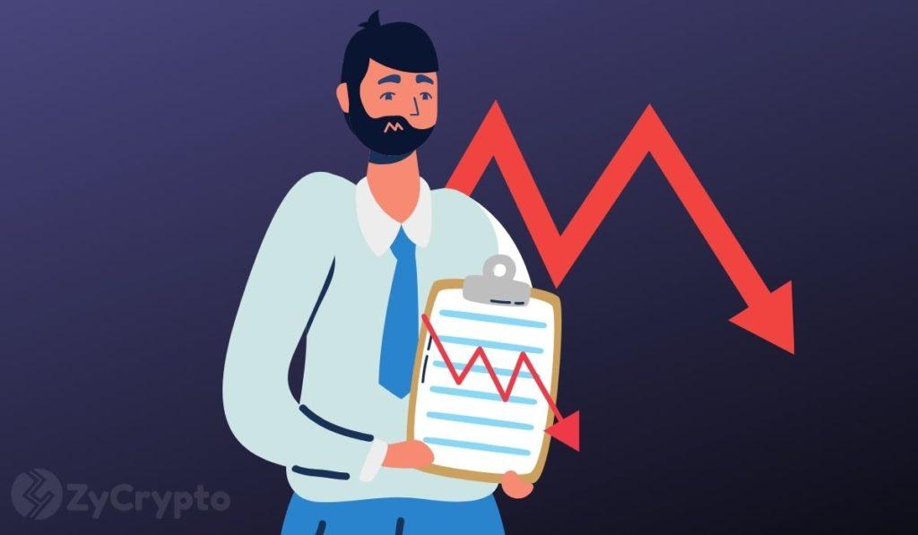 Miner Selling Pressure Declines. Analyst Predicts Bitcoin Supply Crisis Underway