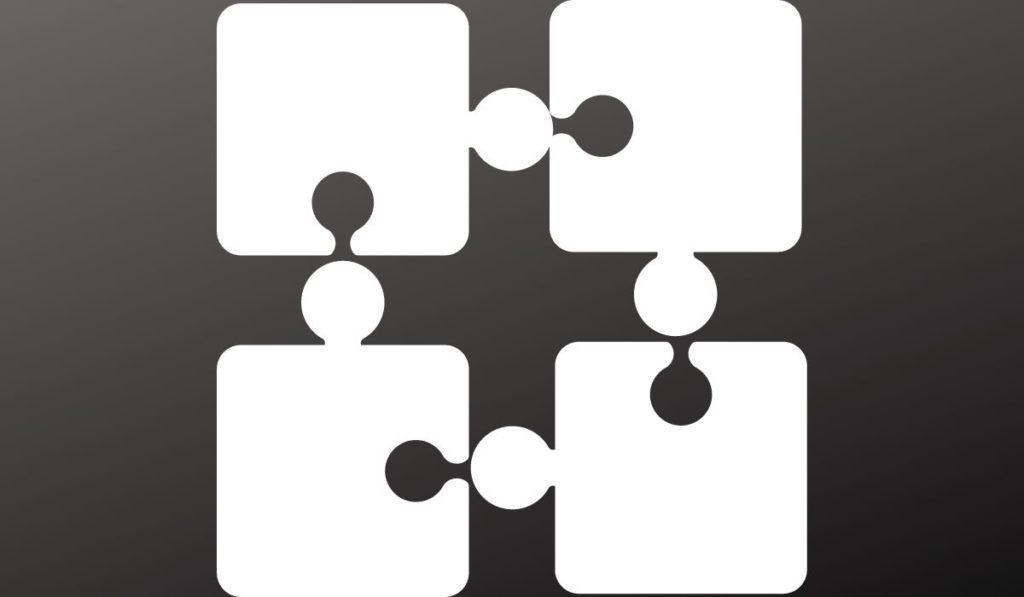NewsCrypto Expands NWC Ecosystem Through Integration with Travala