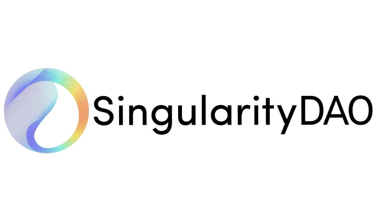SingularityDAO Raises $2.7M in Private Sale Funding from Prominent Investors