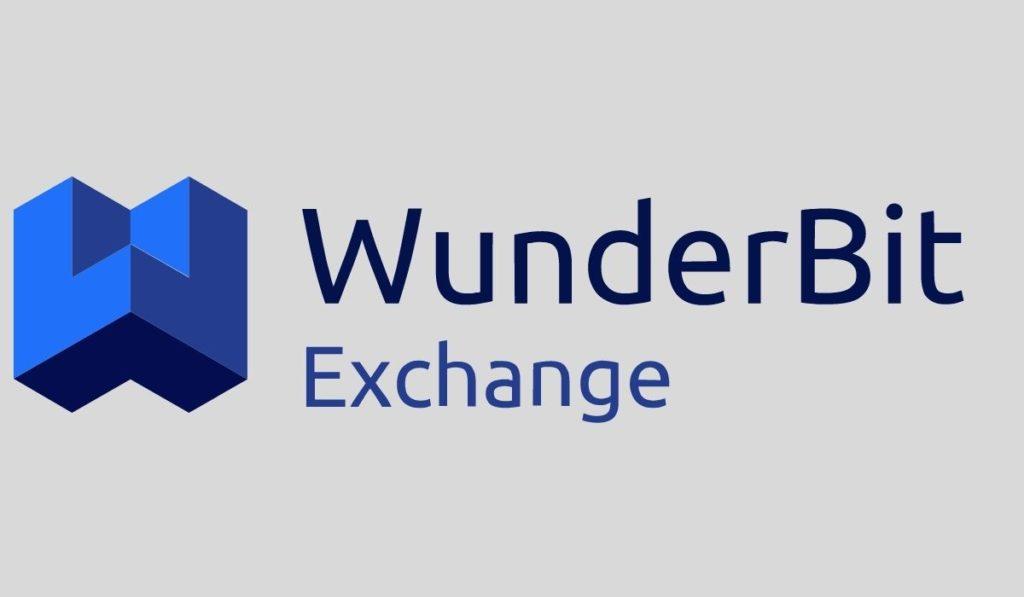 The Wunderbit Trading Platform Overview