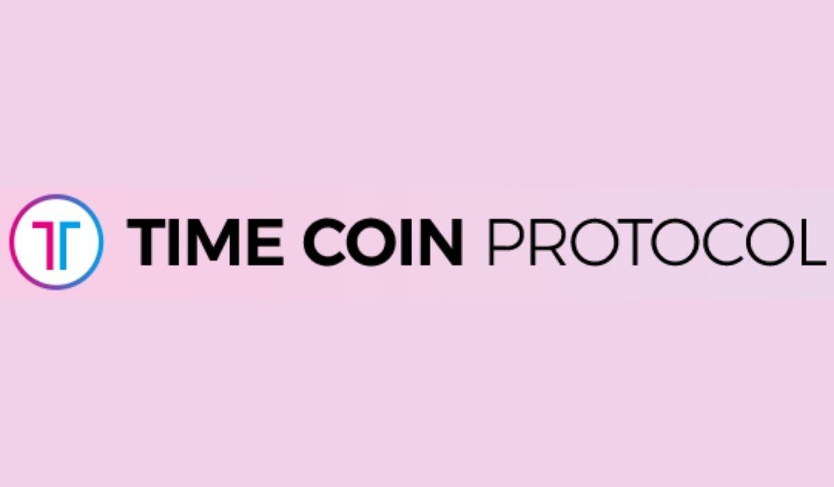 Timecoin объявляет о специальной продаже токенов TMCN со скидкой 90% от текущей рыночной стоимости