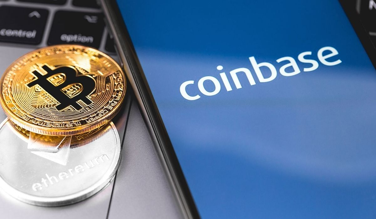 Will Bitcoin Break $100,000 With Coinbase Going Public?