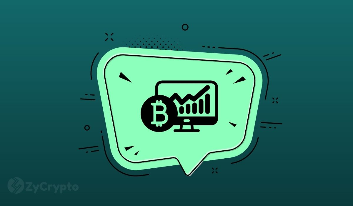 You Think Bitcoin Is In A Bubble? The Real Rally Awaits: Veteran Investor Bill Miller