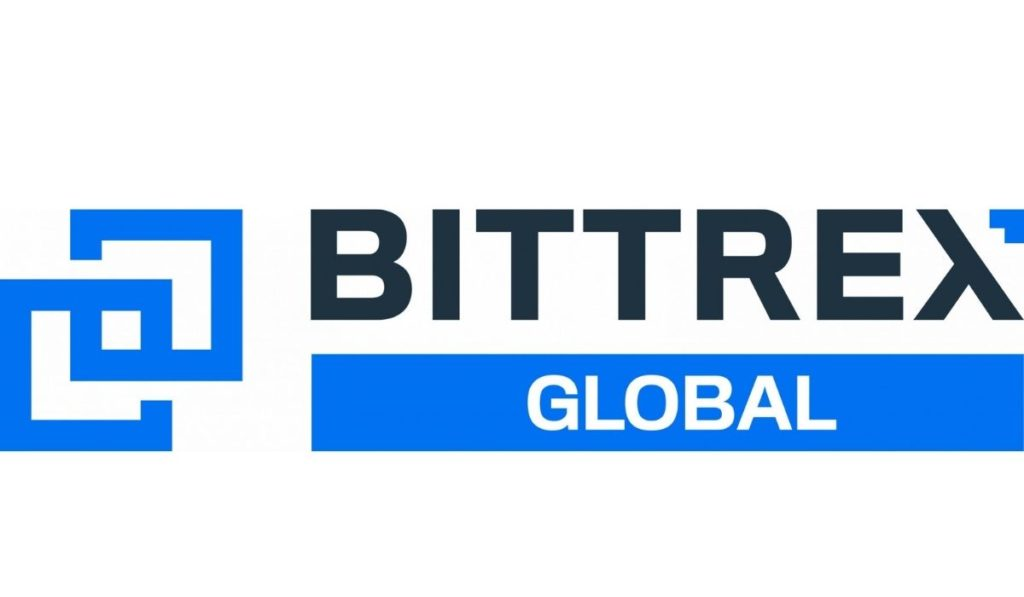Bittrex Global Becomes First Exchange to Support DigitalBits' ERC-20 Token Swap