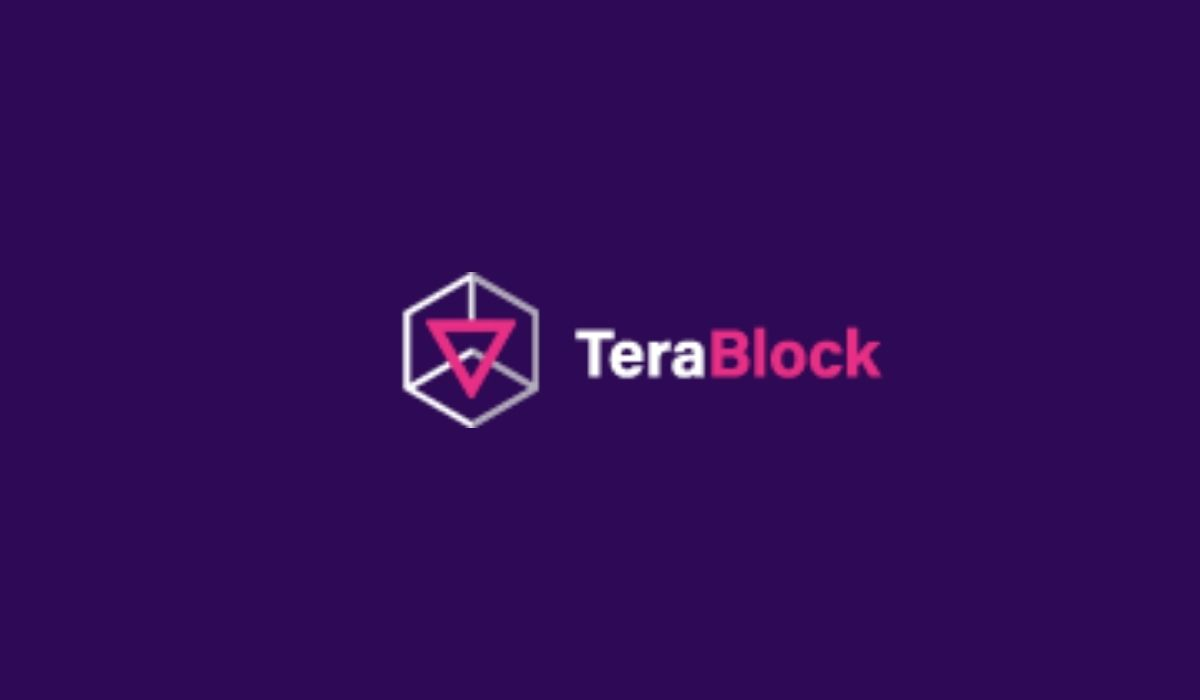TeraBlock Unveils Fully Automated Algorithm to Simplify Cryptocurrency Trading